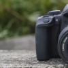 适用于新摄影师的11个入门级数码单反相机