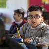 跨国研究显示小班制并不总是对学生更好