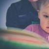 这是您如何帮助孩子破解阅读代码的方法