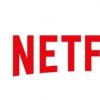 Netflix将HDR播放支持引入了三款新设备