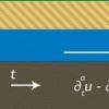 数学家证明了一个定理可以帮助计算多孔岩中水的运动