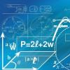 数学家报告在排队论中促进问题解决的方法