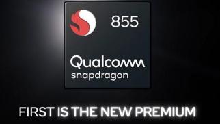 高通发布并发布了基于6nm工艺的中档SoCSnapdragon778G5G