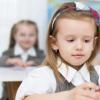 为世界上大多数受测儿童提供的更多测试