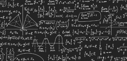如何克服对数学的恐惧