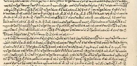 使用计算机破解百年数学难题