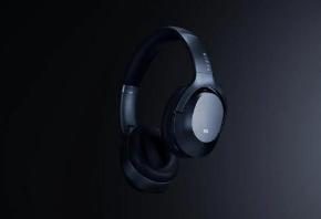 Razer最新款Opus无线耳机以更低的起价放弃THX品牌