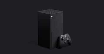 微软XboxSeriesX迷你冰箱将在这个假期推出