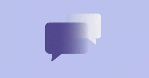 Facebook Instagram的默认消息加密要到2022年才会推出