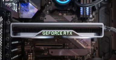Nvidia可以牺牲这款流行的GPU来制造更多的RTX3000卡