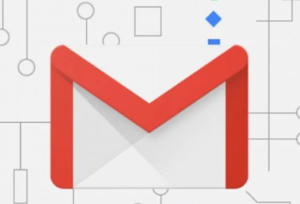 Gmail应用程序增加了iPhone用户一直渴望的功能
