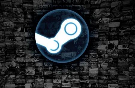根据新数据Steam比以往任何时候都更受欢迎