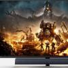 飞利浦Momentum首款专为Xbox设计游戏显示器以1599.99美元的价格推出