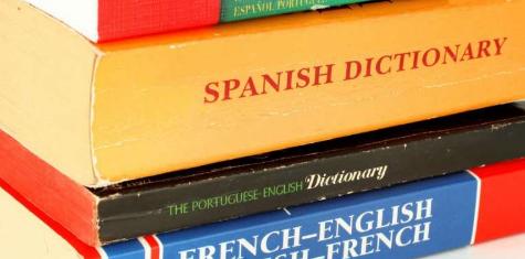 文学素质与青少年外语能力相关