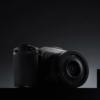 配备哈苏的OnePlus9相机系统有望表现良好
