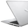 Slimbook推出轻薄14英寸Executive笔记本电脑