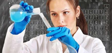 翻转课堂提高了医学证书教育的学习成果