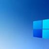 微软旨在提升Windows11的游戏体验