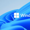 在Arm上为微软Windows11构建应用程序再简单不过了