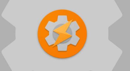 Tasker的新更新可让您在不同情况下阻止呼叫并执行更多操作