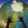 气候变化需要将气候教育纳入学校课程