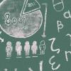 菲尔兹奖谬误为什么这个数学奖应该回归本源