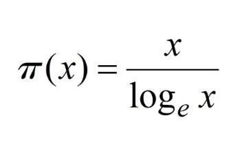 GIMPS项目发现最大的已知素数