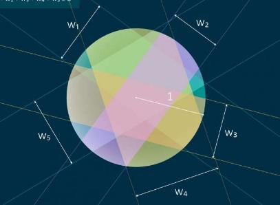 数学家破解了44年的难题