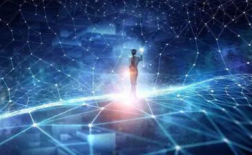 数学家对swarmalators的研究可以指导未来的科学