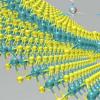 改变2D材料的对称性可以解锁它的承诺