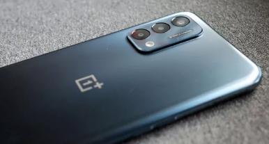 OnePlusNord25G可能的设计和颜色在新渲染中展示