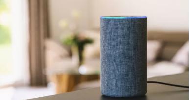 亚马逊Alexa在其阵容中增加了两个名人的声音但我们很想看到更多