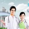 新报告旨在改善VR在医疗保健教育中的使用