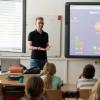 增加教师薪酬是减少公立学校机会不平等的最具成本效益的方式