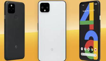 我们对所有值得购买的谷歌Pixel手机进行了排名