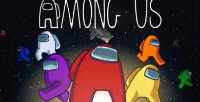 NintendoSwitchOnline终于获得了一些很棒的免费游戏