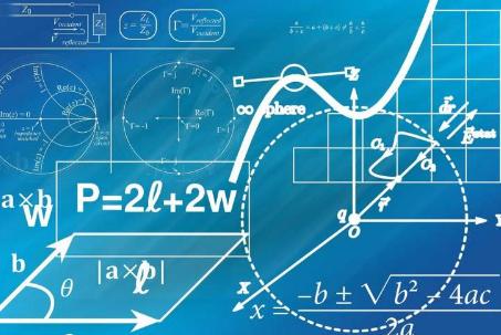 研究表明HeadStart教师的抑郁症状与孩子的数学技能有关