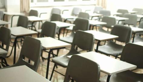 入学人数下降后公立学校希望秋季反弹