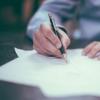 研究人员找到了偿还学生贷款的最佳方式