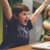 教师如何使用电子游戏来激励学生
