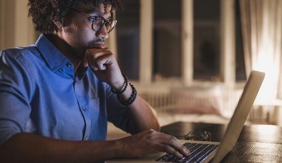 Outlierorg加薪3000万美元将有助于增加14门课程