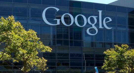 谷歌与Guild合作扩大证书计划的覆盖范围