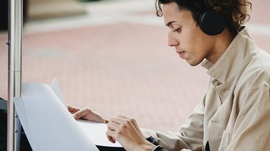 在线教育分水岭年之后Coursera定价IPO筹集5.19亿美元
