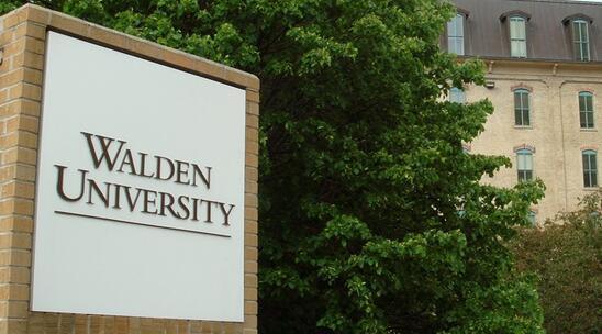 激进投资者敦促Adtalem停止购买WaldenU
