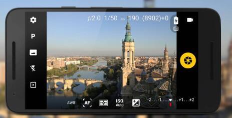 Android11限制第三方相机应用程序以保护位置隐私