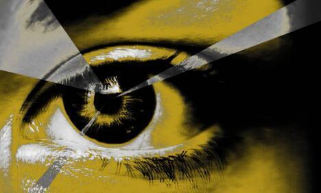 适用于SurfaceProX的Windows视频通话EyeContact发布