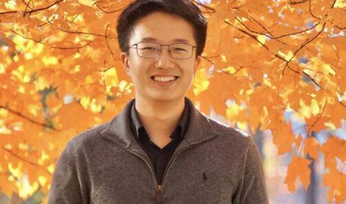 麻省理工学院研究人员开发系统来教授人工智能连接感官
