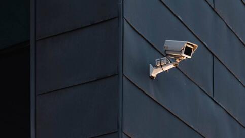另一个主要城市禁止使用面部识别进行监视