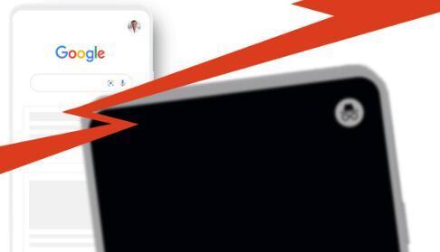 谷歌iOS应用程序增加了匿名模式地图和YouTube很快