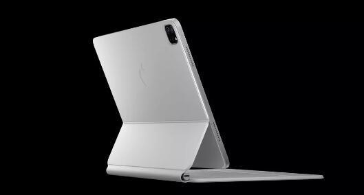 iPadPro看起来是已经准备好成为AlternaMac了吗